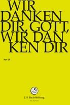 DVD-Cover, Titeltext auf gelbem Hintergrund