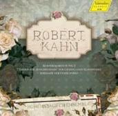 CD-Cover, Rosen und alte Tapete